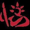 logo_huissierdejusticebORDEAU